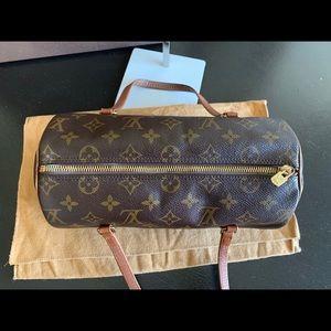 Louis Vuitton Bags - Louis Vuitton papillon 26